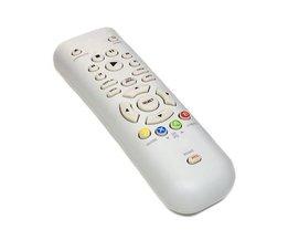 Media Remote Für Die Xbox 360