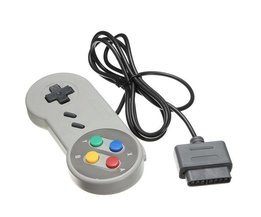 Controller Für Nintendo SNES