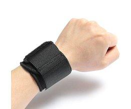 Armbänder Gewichtheben