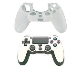 Silikon-Kasten Für Sony PS4-Controller