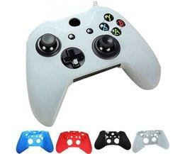 Controller-Fall Für Die Xbox