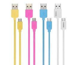 Kabel USB Zum Mikro-USB