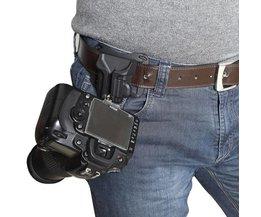 Gürtelclip Für Kamera \ 'S