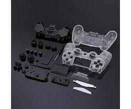 Controller-Shell Für Sony Playstation 4 Controller