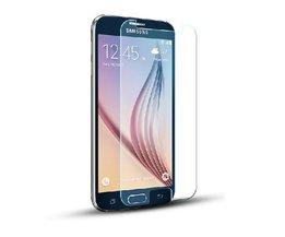 Samsung Galaxy S6-Schirm-Schutz-Glas