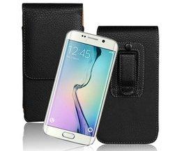 Cases Für Samsung Galaxy S6 Edge-G9250