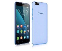 Fall Für Huawei Honor 4X