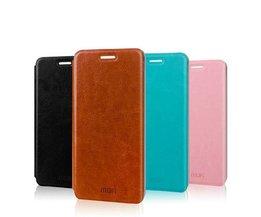 Flip-Cover-Fall Für LG G3