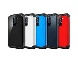 Telefon-Kasten Für LG G2 D802