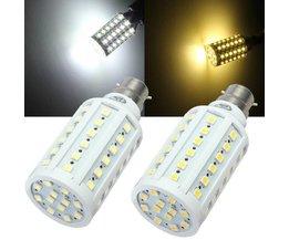 Cob LED-Birnen-10W
