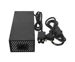 AC-Adapter Für XBOX One