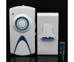 Wireless-Call-Musik