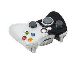 Xbox 360 Controller-Fall