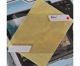 LCD-Schirm-Schutz Für Kamera 3.6 Zoll