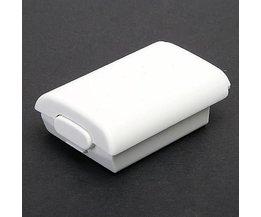 Xbox-Controller Batteriehalter