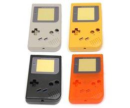 Gehäuse Für Nintendo Gameboy-Klassiker