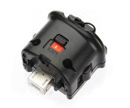Motion Sensor Für Wii-Controller