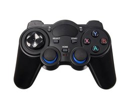 Game-Controller Für Android-Geräte