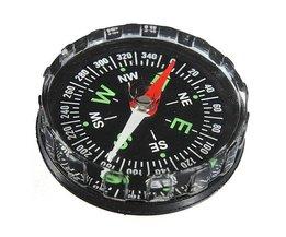 Compass Kaufen