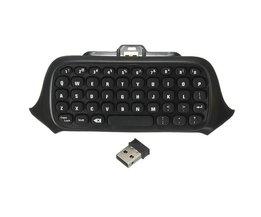 Keyboard Xbox One