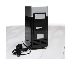 Kühlschrank Usb : Mini usb kühlschrank online ich myxlshop