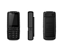 Outdoor-Und Handy-Ladegerät XP3500