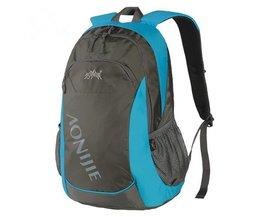 Wasserdichte Rucksack Für Backpackers
