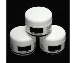 Acrylpulver Für Nägel