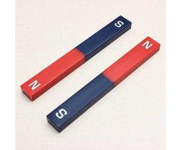 Ferrit-Magnet Bars 2 Stück