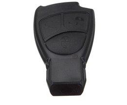 Key-Abdeckung Für Mercedes Benz