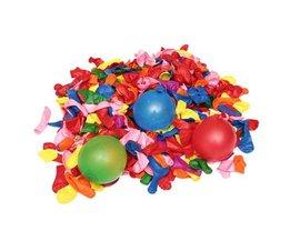 Wasserballons 500 Stück