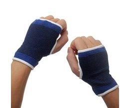 Handgelenkschutz Für Fitness