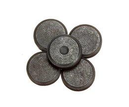 Ferrit-Magneten