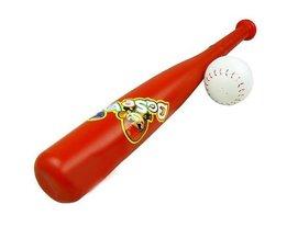 Kunststoff-Baseball-Set Für Kinder