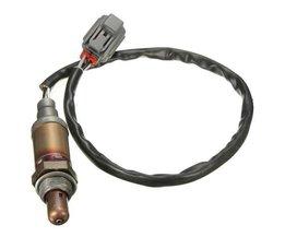 Lambda-Sensor Für Honda Und Accura