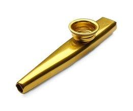 Metall Kazoo