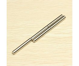 Zylinder Neodym-Magnete