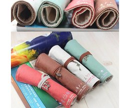 Fabrics Wrap Quasten-Halter