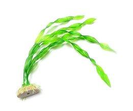 Aquarium Kunststoff Pflanze
