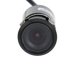 HD Wasserdichte Rückfahrkamera