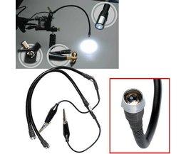 Taschenlampen Für Tattoo Maschine