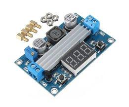 DC-DC Einstellbare Power Module