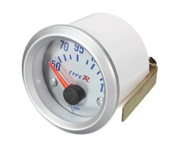 Temperaturmessgerät Für Öl