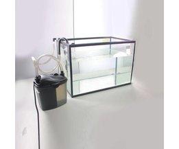 Aquarium Pumpe Filter