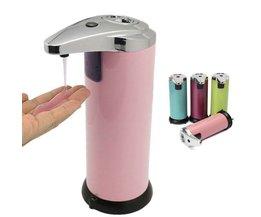 Seifenspender Infrarot-Sensor