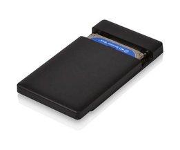 Orico Adapter Für Externe Festplatte