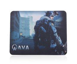 AVA Gaming Mousepad