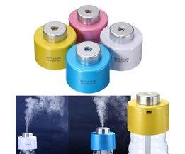 Humidifiers Cap DIY-USB-Kabel