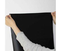 Adhesive Tafel