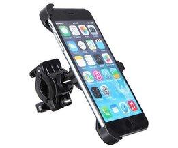 Fahrradhalterung Für IPhone 6 Plus